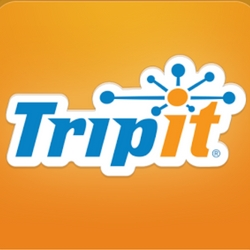Tripit App 3 Free Apps To Help You Plan The Perfect Family Road Trip