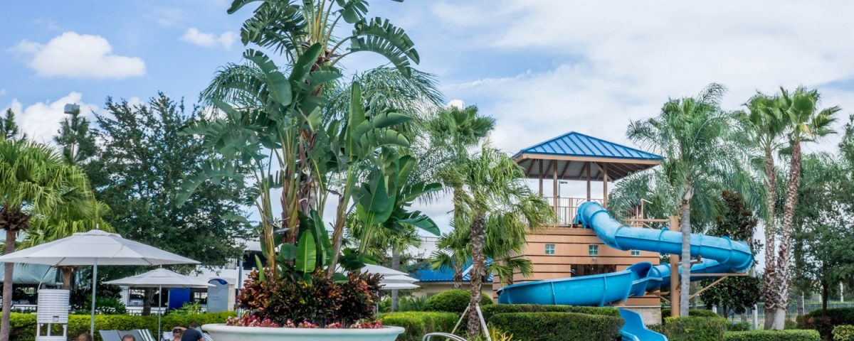The 5 Best Water Parks Across The United States