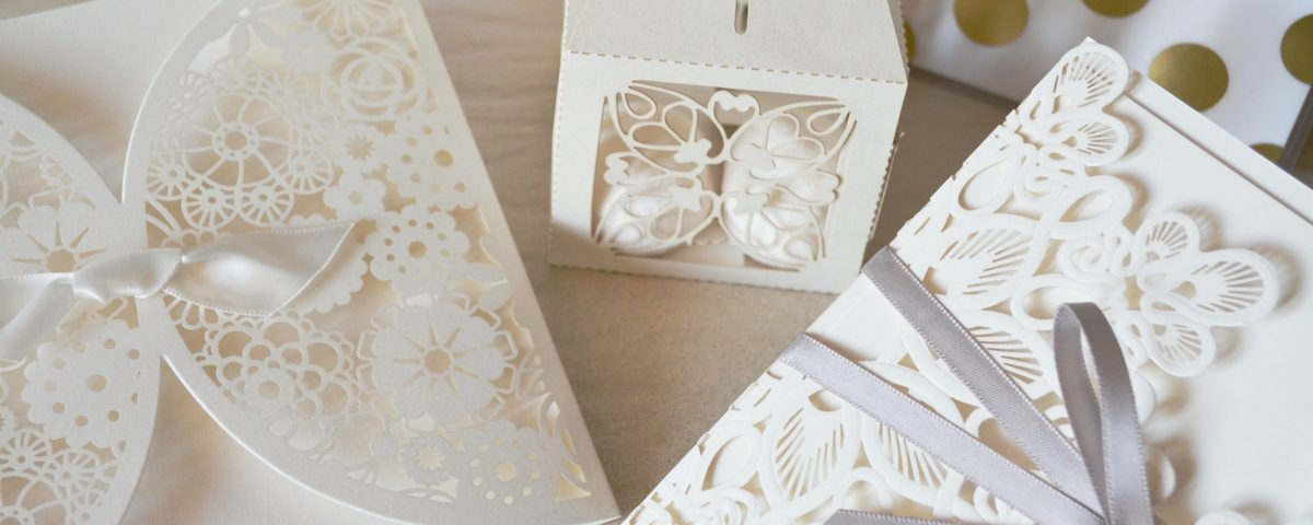 8 Best Wedding Gift Ideas For The Happy Newlyweds