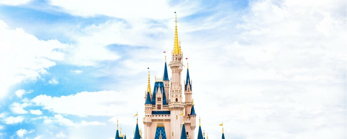 7 Disneyland Vs Disney World Comparisons So You Pick The Right Park