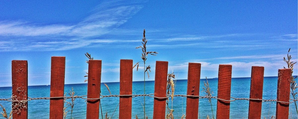 4 Most Beautiful Michigan Beach Towns Everyone Will Love