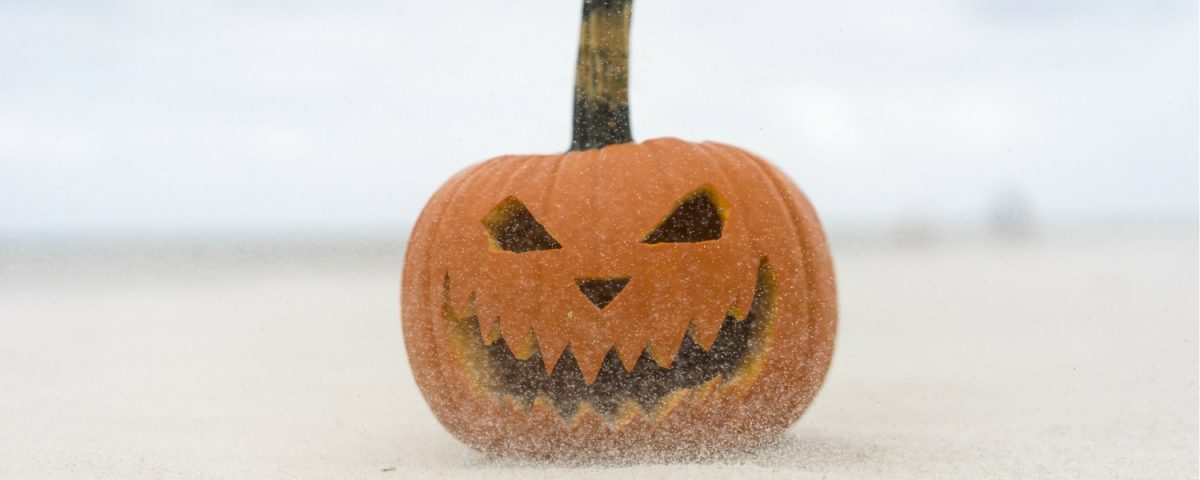 How To Carve A Pumpkin In 8 Easy Steps
