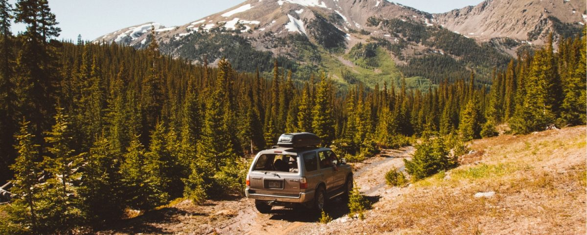 "Here are a few of the best car toppers that we will be considering when we look to purchase a topper PLUS a couple for more ""outdoorsy"" family adventures."