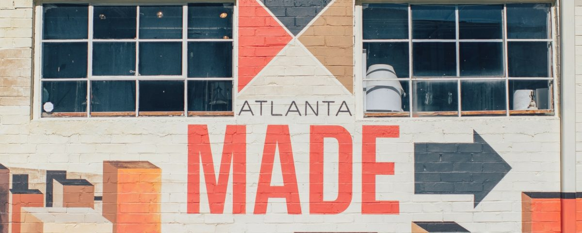 5 Best Things To Do In Atlanta Georgia With The Entire Family