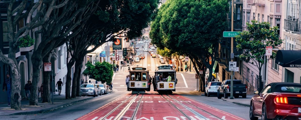 10 Things To Do In San Francisco With The Family
