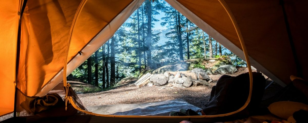 5 Best Large Camping Tents For The Whole Family