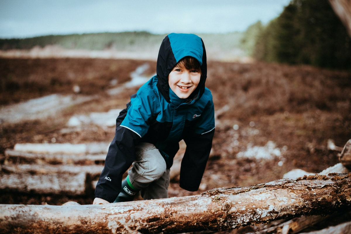 3 Family Winter Activities To Beat Cabin Fever