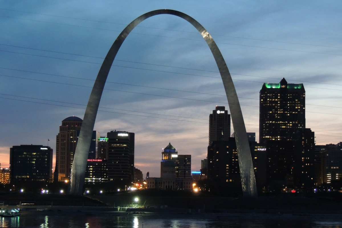 6 Fun Things To Do In St. Louis With The Family