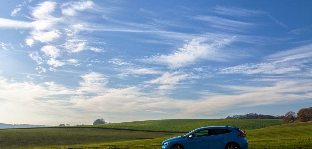 5 Genius Tips & Tricks For Renting A Car